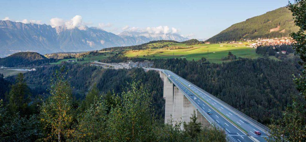 Projekt Naturgefahrenmanagement bei Verkehrswegen, Lokales Wissen I LO.LA Alpine Safety Management