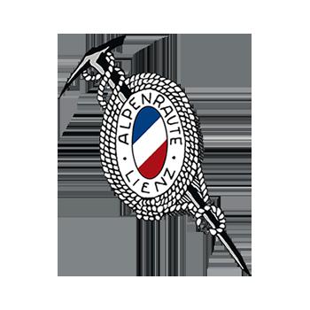 Netzwerk Alpenraute Lienz, Logo | LO.LA Alpine Safety Management
