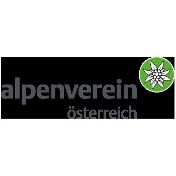 Netzwerk Alpenverein Österreich, Logo | LO.LA Alpine Safety Management