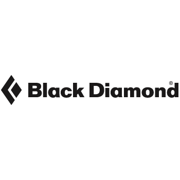 Netzwerk Black Diamond, Logo | LO.LA Alpine Safety Management