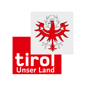 Netzwerk Land Tirol, Logo | LO.LA Alpine Safety Management