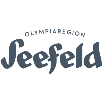 Netzwerk Olympiaregion Seefeld, Logo | LO.LA Alpine Safety Management