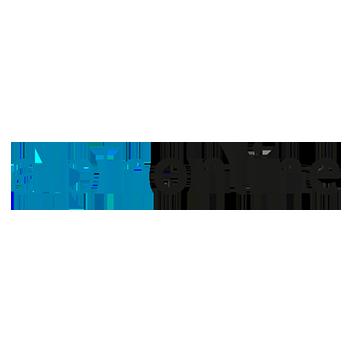 Netzwerk alpinonline, Logo | LO.LA Alpine Safety Management
