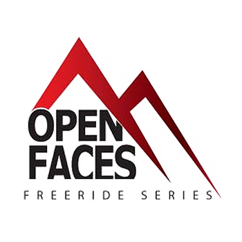 Netzwerk Open Faces, Logo | LO.LA Alpine Safety Management