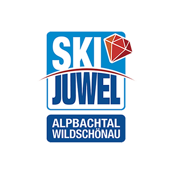 Referenz Alpbacher Bergbahnen, Logo | LO.LA Alpine Safety Management