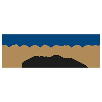 Referenz Arlberger Bergbahnen, Logo | LO.LA Alpine Safety Management