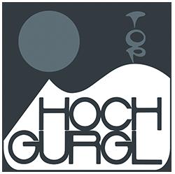 Referenz Hochgurgl, Logo | LO.LA Alpine Safety Management
