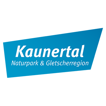 Refernz Kaunertal, Logo | LO.LA Alpine Safety Management