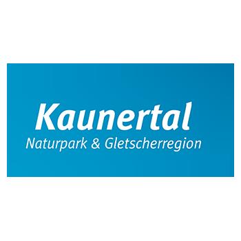 Refernz Kaunertal, Logo | LO.LA Alpine Safety Management