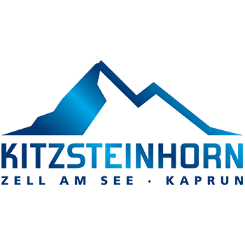 Referenz Kitzsteinhorn, Logo | LO.LA Alpine Safety Management