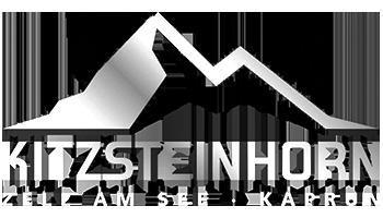Referenz Kitzsteinhorn, Logo | LO.LA Alpine Safety Management