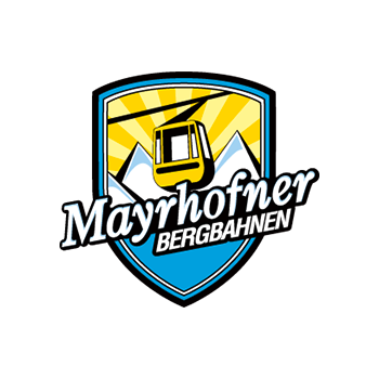 Referenz Mayrhofner Bergbahnen, Logo | LO.LA Alpine Safety Management