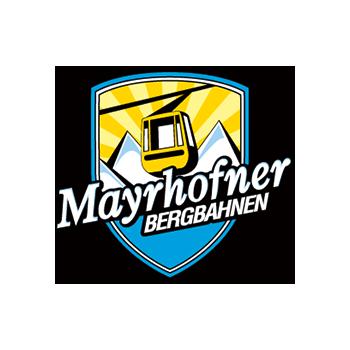 Referenz Mayrhofner Bergbahnen, Logo | LO.LA Alpine Safety Management