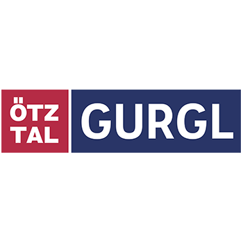Referenz Ötztal - Gurgl, Logo | LO.LA Alpine Safety Management