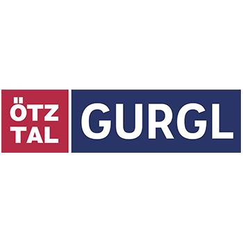Referenz Ötztal - Gurgl, Logo | LO.LA Alpine Safety Management