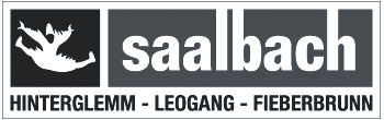 Referenz Saalbach, Logo | LO.LA Alpine Safety Management