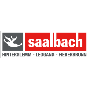 Referenz Saalbach, Logo | LO.LA Alpine Safety Management