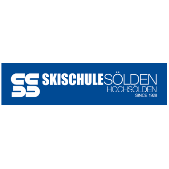 Referenz Skischule Sölden, Logo | LO.LA Alpine Safety Management
