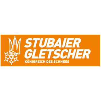 Referenz Stubaier Gletscher, Logo | LO.LA Alpine Safety Management