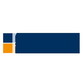 Referenz Universität Innsbruck, Logo | LO.LA Alpine Safety Management