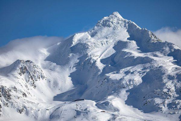 Referenz Obergurgl-Hochgurgl, Skigebiet Gurgl | LO.LA Alpine Safety Management