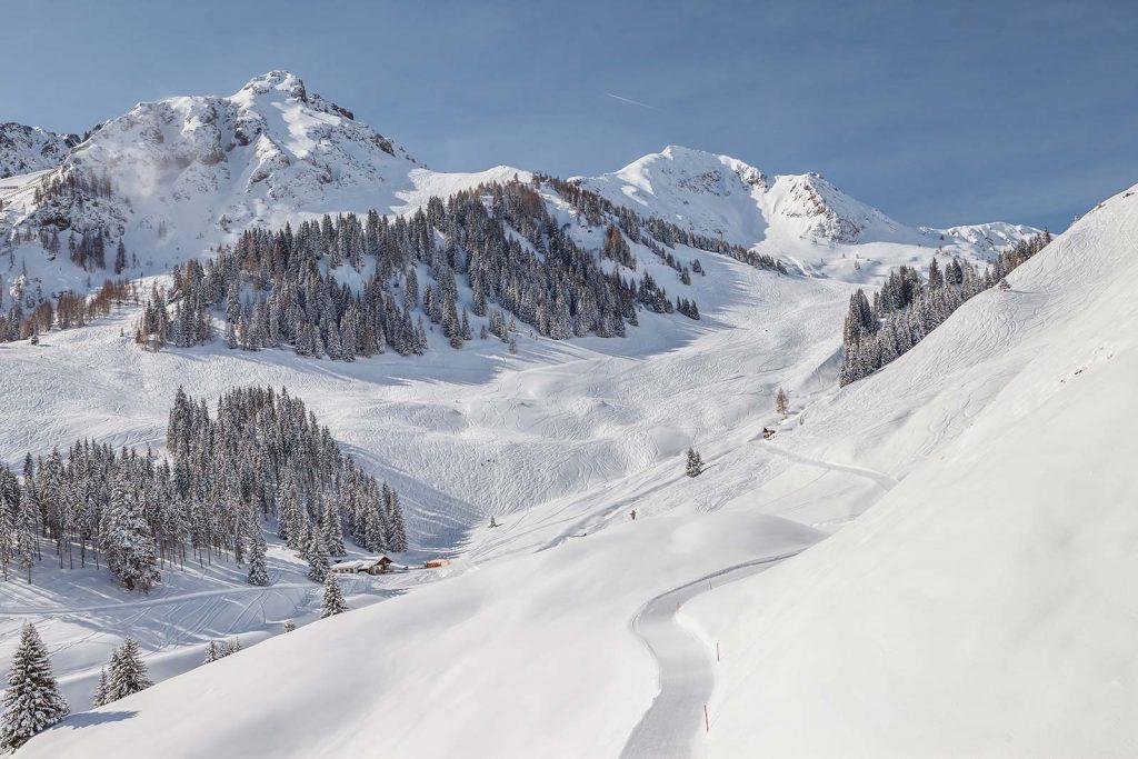 Referenz Skicircus Saalbach-Hinterglemm-Leogang-Fieberbrunn | LO.LA Alpine Safety Management