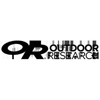 Netzwerk Outdoor Research, Logo | LO.LA Alpine Safety Management