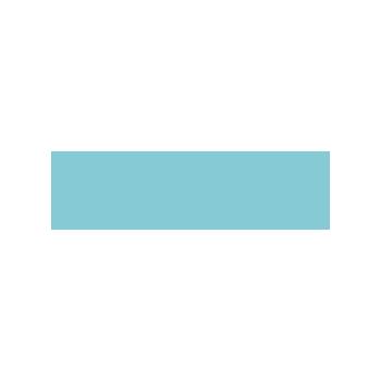 Netzwerk skadii, Logo | LO.LA Alpine Safety Management