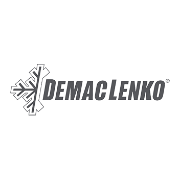 Referenz DemacLenko, Logo | LO.LA Alpine Safety Management