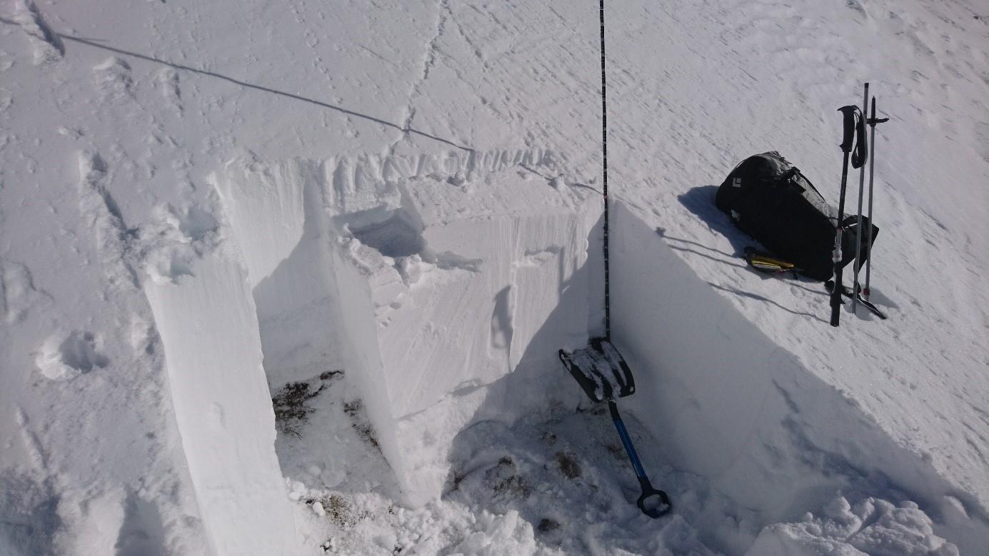 Schneeprofil-LOLA_Wissen_Würtl-lola-alpine-safety-management
