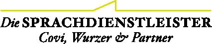 Sprachdienstleister_Partner_LOLA-Alpine-Safety-Management