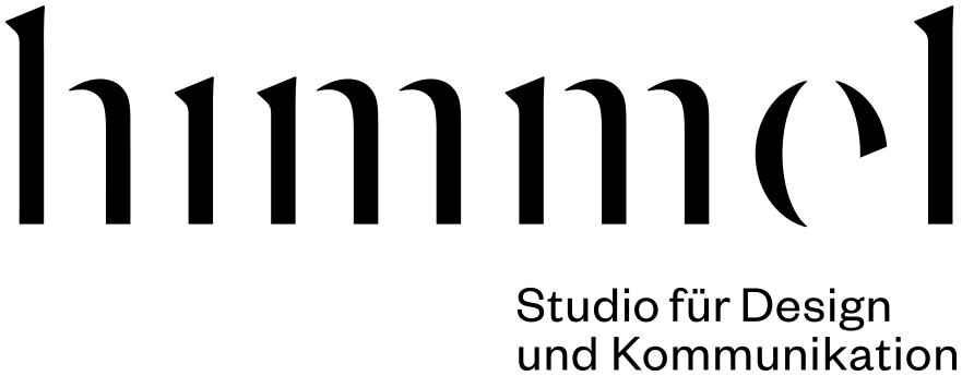 Himmel_Partner_LOLA-Alpine-Safety-Management