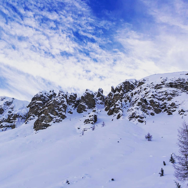 Wipptal_Winter_(c)LOLA_Stefan_