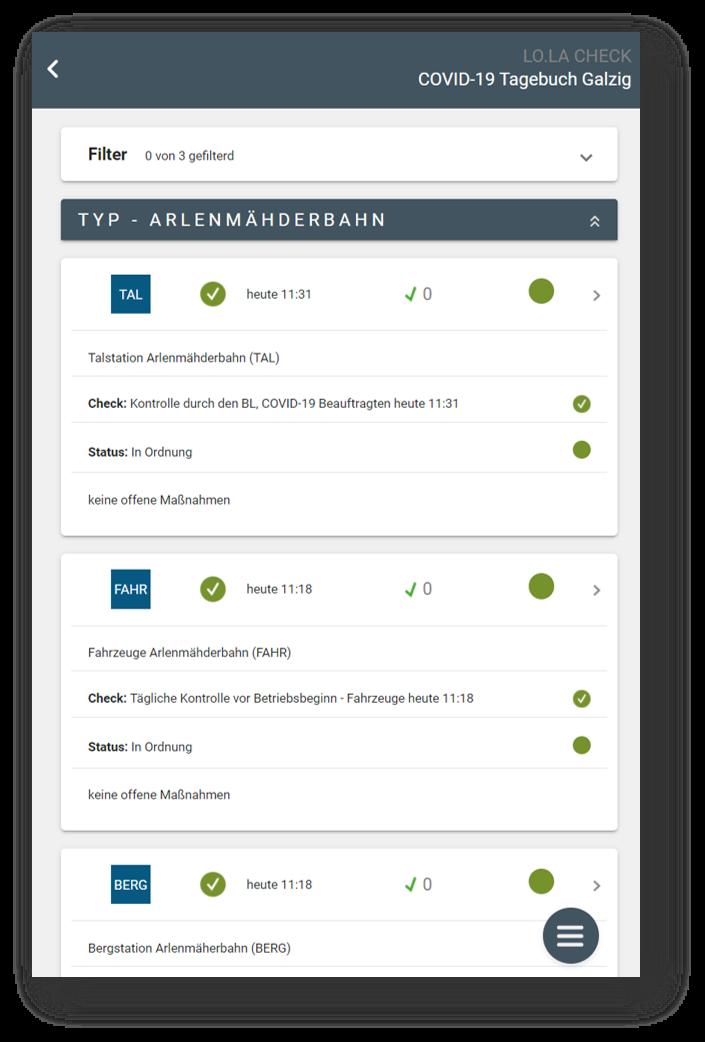 COVID-Check-Uebersicht_Anlage_LOLA