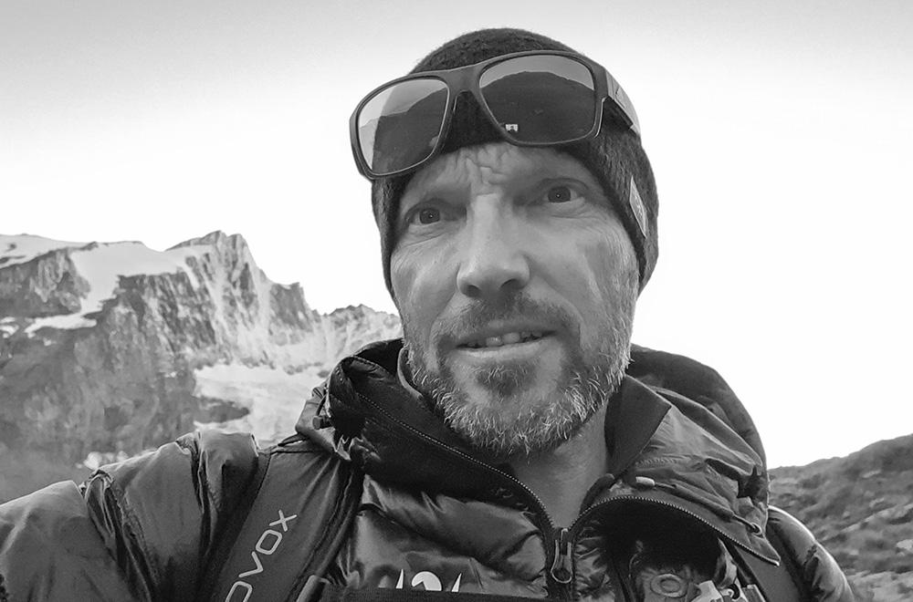 Walter Würtl, Team   LO.LA Alpine Safety Management