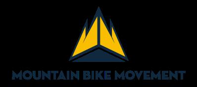 Mountain Bike Movement Logo